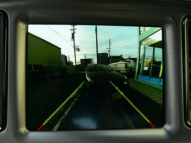 「ダッジ」「ダッジ チャレンジャー」「クーペ」「愛知県」の中古車17