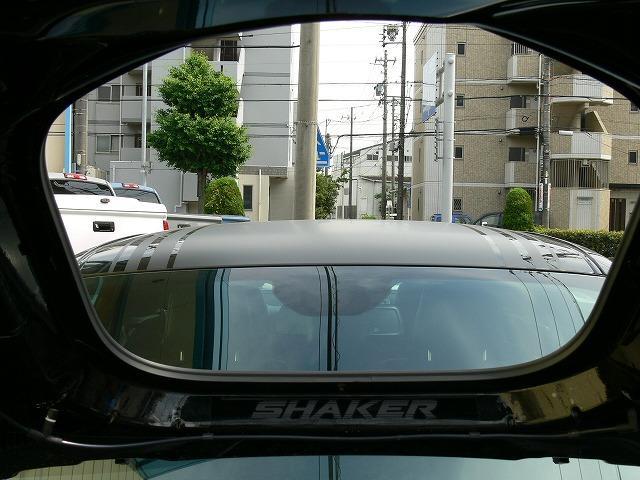 「ダッジ」「ダッジ チャレンジャー」「クーペ」「愛知県」の中古車39