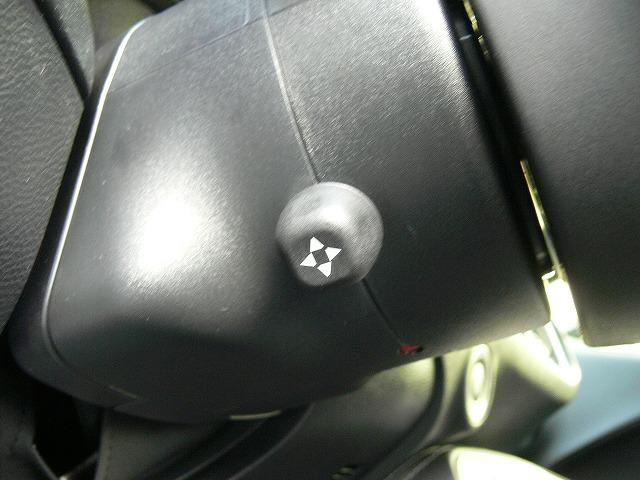 「ダッジ」「ダッジ チャレンジャー」「クーペ」「愛知県」の中古車59