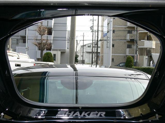「ダッジ」「ダッジ チャレンジャー」「クーペ」「愛知県」の中古車78
