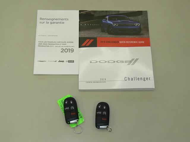SXT プラス ドライバーコンビニエンスGp(20枚目)