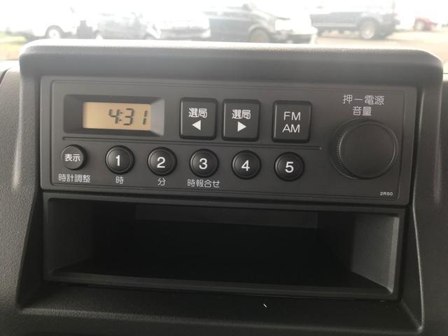 SDX ガードパイプ付鳥居 5MT 4WD エアコンパワステ(14枚目)