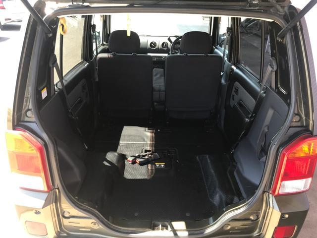 内外装とも徹底的にクリーニング仕上げを実施しております!車輛の状態も『整備のプロが細部まで確認』し、自信を持ってオススメする車だから良好!自信を持ってオススメする車です☆ぜひ、お客様の目でご覧下さい。