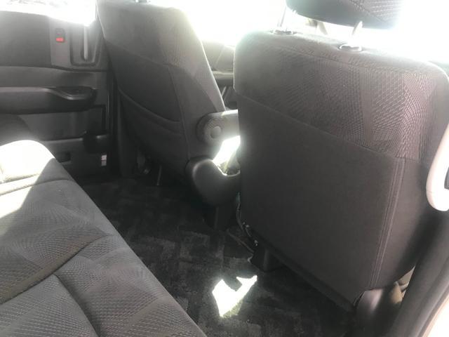 「ホンダ」「ステップワゴンスパーダ」「ミニバン・ワンボックス」「三重県」の中古車32