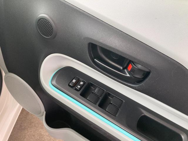 S 社外2021年製SDナビTV Bluetooth接続 バックカメラ スマートキー DVD再生可能 ステアリングリモコン(31枚目)