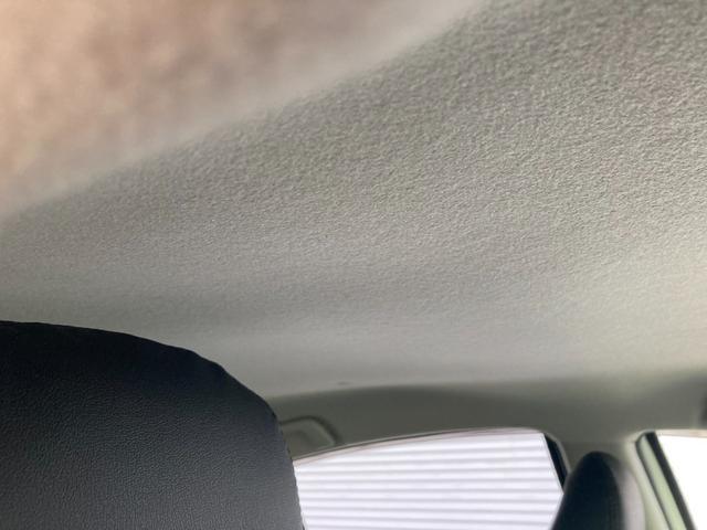 S 社外2021年製SDナビTV Bluetooth接続 バックカメラ スマートキー DVD再生可能 ステアリングリモコン(34枚目)