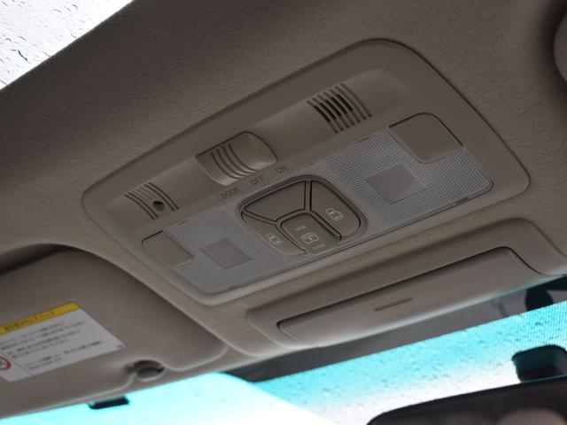 トヨタ エスティマ 2.4アエラス Gエディション ムーンルーフ 両自動スライド