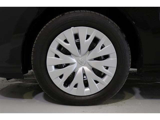 1年間走行距離無制限のロングラン保証付!全国トヨタディーラーで修理対応可能!