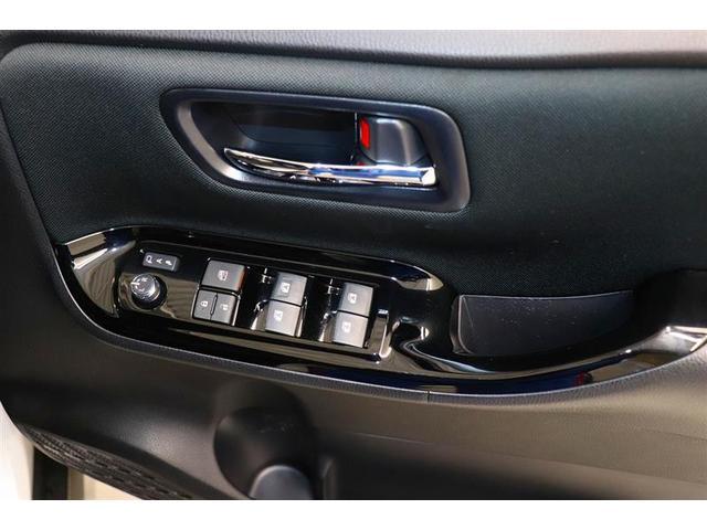 ZS 煌II ワンオーナー 衝突被害軽減システム 両側電動スライド LEDヘッドランプ アルミホイール 後席モニター スマートキー オートクルーズコントロール CVT 乗車定員7人 記録簿 アイドリングストップ(19枚目)