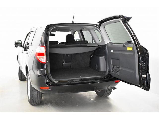 240S 4WD HIDヘッドライト アルミホイール フルセグ DVD再生 ミュージックプレイヤー接続可 バックカメラ スマートキー メモリーナビ ETC CVT 記録簿 キーレス 盗難防止装置(5枚目)