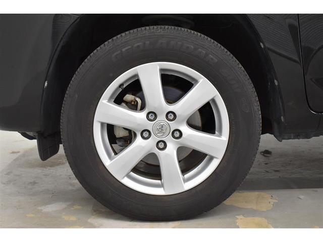 240S 4WD HIDヘッドライト アルミホイール フルセグ DVD再生 ミュージックプレイヤー接続可 バックカメラ スマートキー メモリーナビ ETC CVT 記録簿 キーレス 盗難防止装置(6枚目)