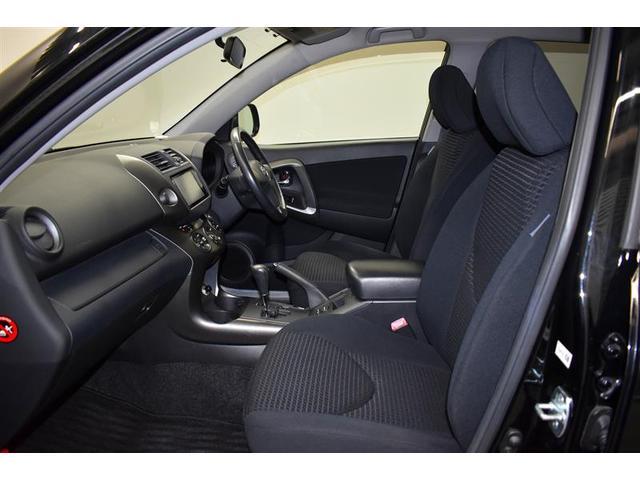 240S 4WD HIDヘッドライト アルミホイール フルセグ DVD再生 ミュージックプレイヤー接続可 バックカメラ スマートキー メモリーナビ ETC CVT 記録簿 キーレス 盗難防止装置(7枚目)