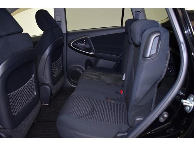 240S 4WD HIDヘッドライト アルミホイール フルセグ DVD再生 ミュージックプレイヤー接続可 バックカメラ スマートキー メモリーナビ ETC CVT 記録簿 キーレス 盗難防止装置(8枚目)