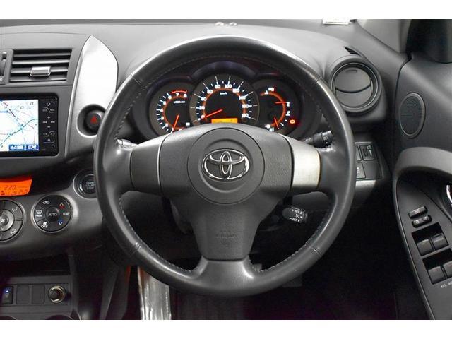 240S 4WD HIDヘッドライト アルミホイール フルセグ DVD再生 ミュージックプレイヤー接続可 バックカメラ スマートキー メモリーナビ ETC CVT 記録簿 キーレス 盗難防止装置(10枚目)