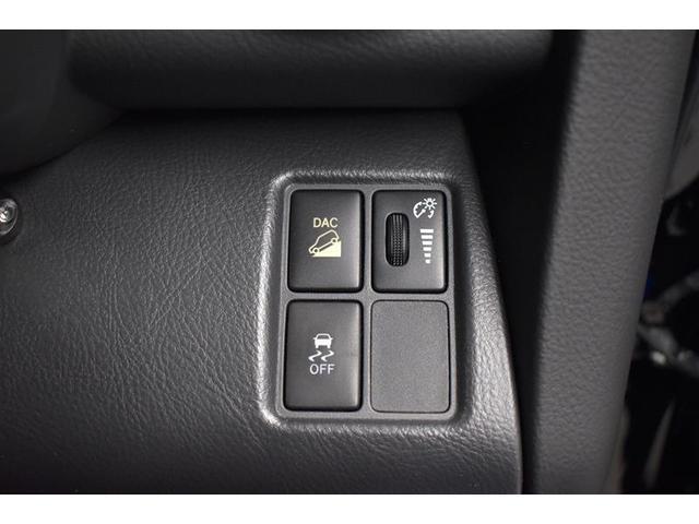240S 4WD HIDヘッドライト アルミホイール フルセグ DVD再生 ミュージックプレイヤー接続可 バックカメラ スマートキー メモリーナビ ETC CVT 記録簿 キーレス 盗難防止装置(19枚目)