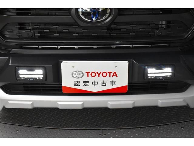 アドベンチャー レーダークルコン 衝突軽減ブレーキ LEDライト キーレス 4WD ワンオーナー 横滑り防止装置 盗難防止システム アルミ オートエアコン スマ-トキ- Pシート ABS(3枚目)