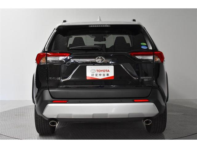 アドベンチャー レーダークルコン 衝突軽減ブレーキ LEDライト キーレス 4WD ワンオーナー 横滑り防止装置 盗難防止システム アルミ オートエアコン スマ-トキ- Pシート ABS(7枚目)