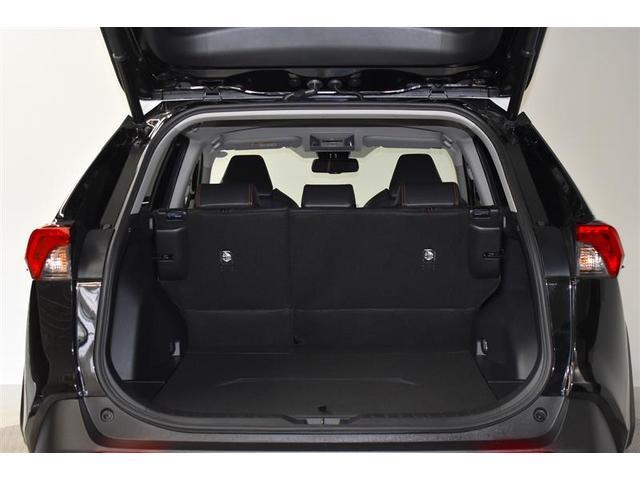 アドベンチャー レーダークルコン 衝突軽減ブレーキ LEDライト キーレス 4WD ワンオーナー 横滑り防止装置 盗難防止システム アルミ オートエアコン スマ-トキ- Pシート ABS(8枚目)