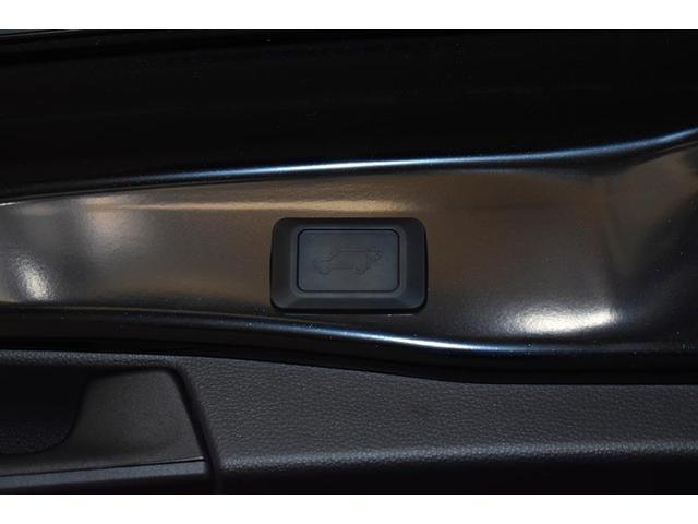 アドベンチャー レーダークルコン 衝突軽減ブレーキ LEDライト キーレス 4WD ワンオーナー 横滑り防止装置 盗難防止システム アルミ オートエアコン スマ-トキ- Pシート ABS(9枚目)