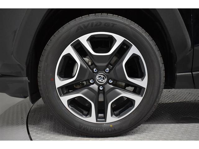アドベンチャー レーダークルコン 衝突軽減ブレーキ LEDライト キーレス 4WD ワンオーナー 横滑り防止装置 盗難防止システム アルミ オートエアコン スマ-トキ- Pシート ABS(11枚目)