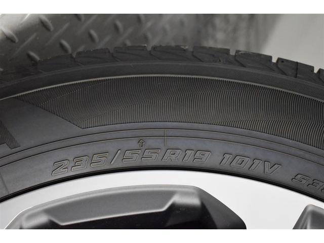アドベンチャー レーダークルコン 衝突軽減ブレーキ LEDライト キーレス 4WD ワンオーナー 横滑り防止装置 盗難防止システム アルミ オートエアコン スマ-トキ- Pシート ABS(12枚目)