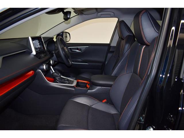 アドベンチャー レーダークルコン 衝突軽減ブレーキ LEDライト キーレス 4WD ワンオーナー 横滑り防止装置 盗難防止システム アルミ オートエアコン スマ-トキ- Pシート ABS(13枚目)