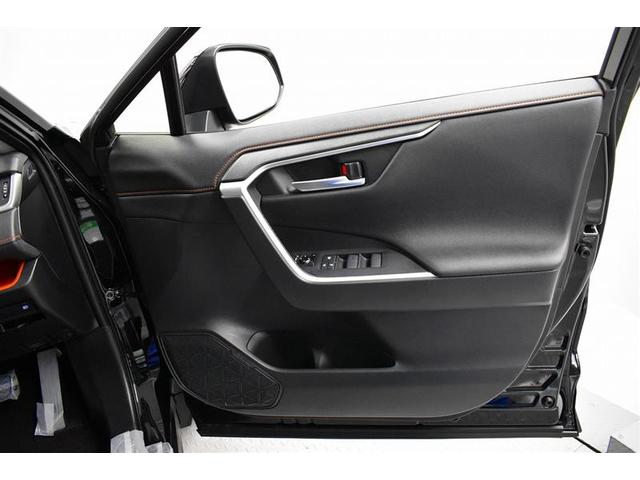アドベンチャー レーダークルコン 衝突軽減ブレーキ LEDライト キーレス 4WD ワンオーナー 横滑り防止装置 盗難防止システム アルミ オートエアコン スマ-トキ- Pシート ABS(16枚目)
