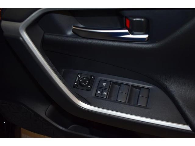 アドベンチャー レーダークルコン 衝突軽減ブレーキ LEDライト キーレス 4WD ワンオーナー 横滑り防止装置 盗難防止システム アルミ オートエアコン スマ-トキ- Pシート ABS(17枚目)