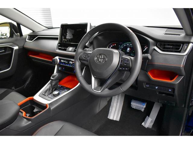 アドベンチャー レーダークルコン 衝突軽減ブレーキ LEDライト キーレス 4WD ワンオーナー 横滑り防止装置 盗難防止システム アルミ オートエアコン スマ-トキ- Pシート ABS(18枚目)