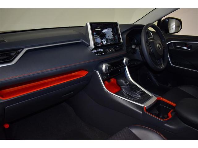 アドベンチャー レーダークルコン 衝突軽減ブレーキ LEDライト キーレス 4WD ワンオーナー 横滑り防止装置 盗難防止システム アルミ オートエアコン スマ-トキ- Pシート ABS(20枚目)