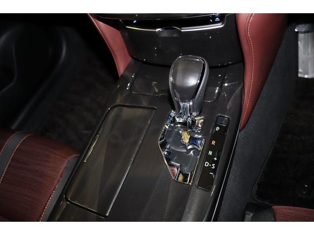 トヨタ クラウンハイブリッド アスリートS HDDナビ フルセグ バックモニター ETC