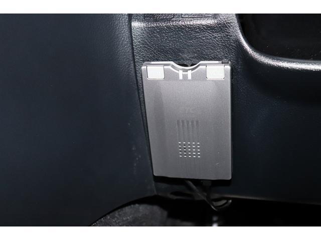 トヨタ マークIIブリット 2.0iR DVDナビ HIDライト 純正アルミ ETC