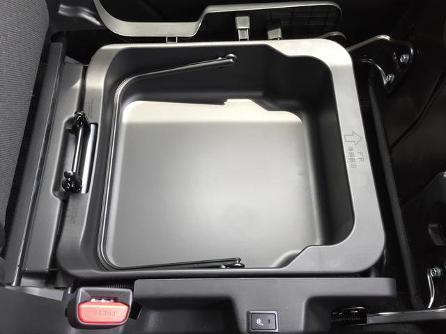 「スズキ」「クロスビー」「SUV・クロカン」「愛知県」の中古車16