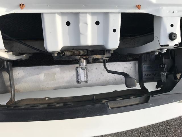 新品エアロ ブリスター DG5車高調 LSD HPIエキマニ(19枚目)
