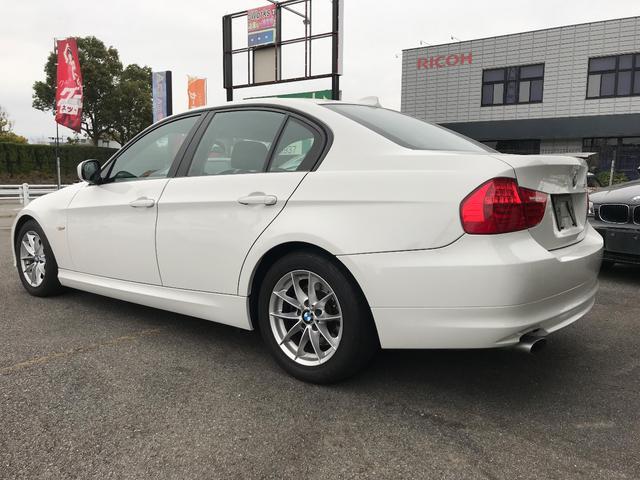 「BMW」「BMW」「セダン」「愛知県」の中古車9