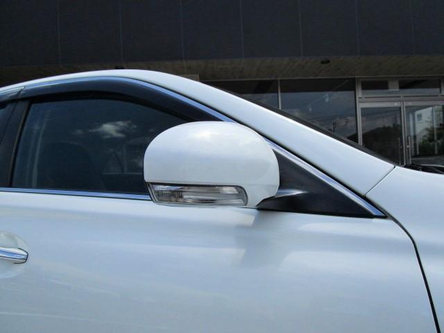 トヨタ マークX 250GリラックスSブラックLTD フルG's仕様 20AW
