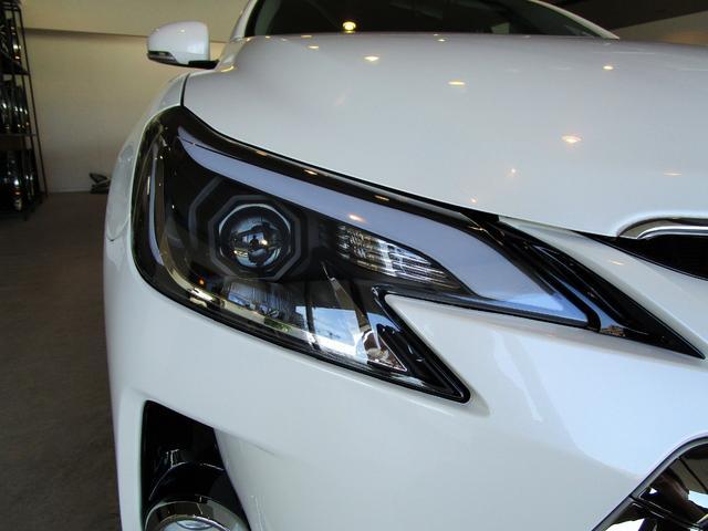 新品ファイバースモール&インナーブラックヘッドライト!もちろん、車検対応ですのでご安心ください。