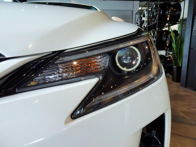 250G リラックスセレクション フルG's仕様 インナーブラック加工イカリング付ヘッドライト&中期テールライト 新品20インチホイール&タイヤ 新品G'sパーツ(6枚目)