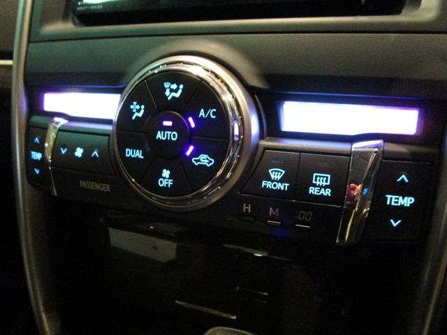 250G リラックスセレクション フルG's仕様 インナーブラック加工イカリング付ヘッドライト&中期テールライト 新品20インチホイール&タイヤ 新品G'sパーツ(9枚目)