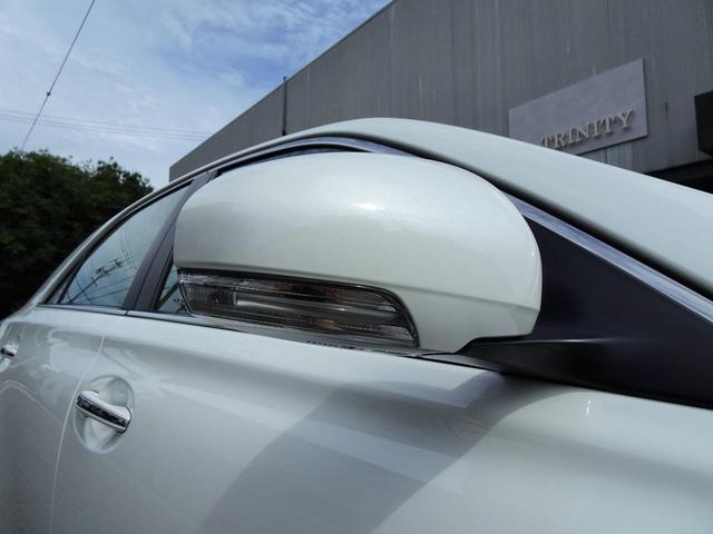 250G リラックスセレクション フルG's仕様 インナーブラック加工イカリング付ヘッドライト&中期テールライト 新品20インチホイール&タイヤ 新品G'sパーツ(16枚目)