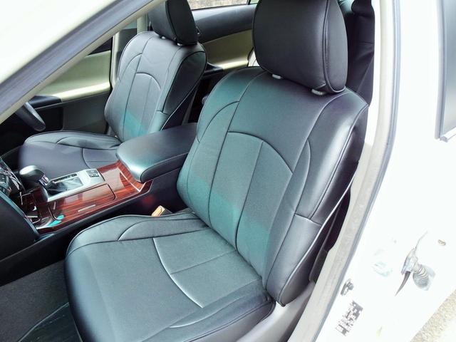250G リラックスセレクション フルG's仕様 インナーブラック加工イカリング付ヘッドライト&中期テールライト 新品20インチホイール&タイヤ 新品G'sパーツ(31枚目)