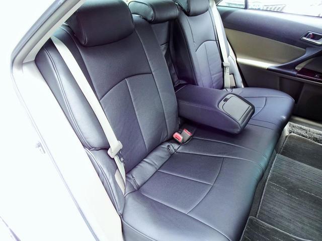 250G リラックスセレクション フルG's仕様 インナーブラック加工イカリング付ヘッドライト&中期テールライト 新品20インチホイール&タイヤ 新品G'sパーツ(32枚目)