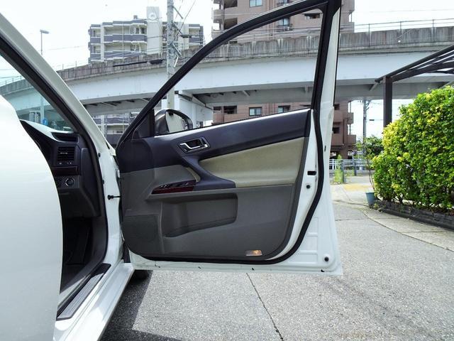 250G リラックスセレクション フルG's仕様 インナーブラック加工イカリング付ヘッドライト&中期テールライト 新品20インチホイール&タイヤ 新品G'sパーツ(34枚目)