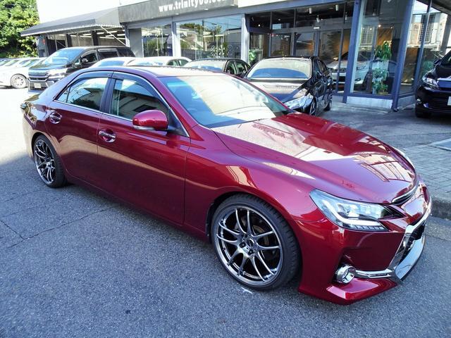 新車&中古車フルオーダーカスタム製作専門店!販売店在庫一覧から、他の車種もぜひご覧ください