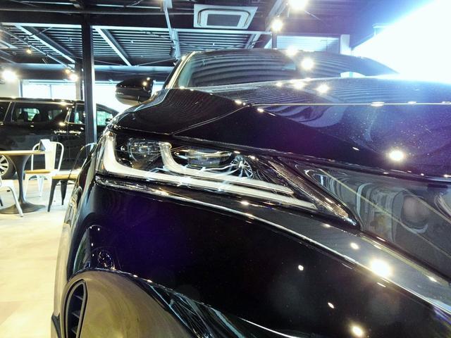 G GRAN BLAZE STYLE LED付 新品22インチホイール&タイヤ ローダウン デジタルインナーミラー パワーバックドア LEDヘッドライト&テールライト(7枚目)