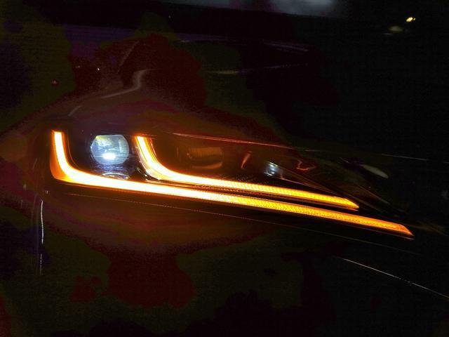G GRAN BLAZE STYLE LED付 新品22インチホイール&タイヤ ローダウン デジタルインナーミラー パワーバックドア LEDヘッドライト&テールライト(9枚目)