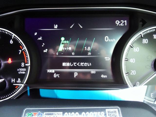 G GRAN BLAZE STYLE LED付 新品22インチホイール&タイヤ ローダウン デジタルインナーミラー パワーバックドア LEDヘッドライト&テールライト(44枚目)