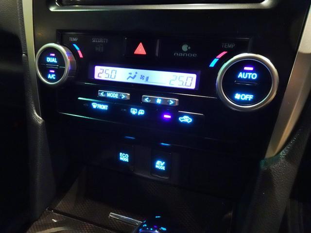ハイブリッド Gパッケージ 新品スピンドルグリルエアロ 新品ファイバースモール&シーケンシャルウィンカー仕様ヘッドライト 新品20インチホイール&タイヤ(14枚目)