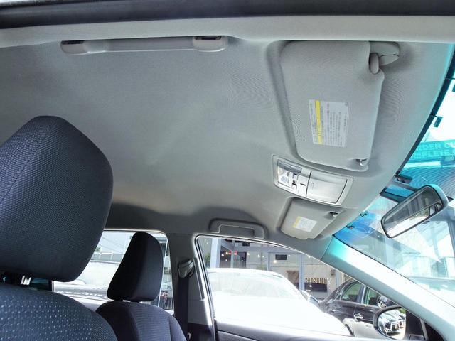 ハイブリッド Gパッケージ 新品スピンドルグリルエアロ 新品ファイバースモール&シーケンシャルウィンカー仕様ヘッドライト 新品20インチホイール&タイヤ(44枚目)