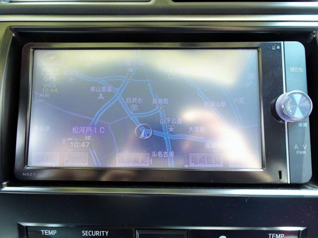 ハイブリッド Gパッケージ 新品スピンドルグリルエアロ 新品ファイバースモール&シーケンシャルウィンカー仕様ヘッドライト 新品20インチホイール&タイヤ(47枚目)